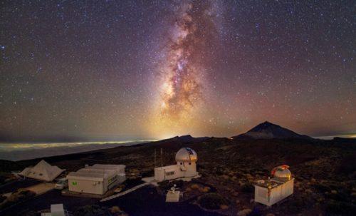 udules-kanari-szigetek-tenerife-programok-magyarul-naplemente-es-csillagles-a-teiden-3