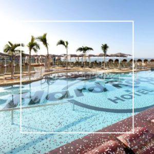 CSALÁDI-utazasok-tenerife-playa-paraiso-hard-rock-hotel-tenerife