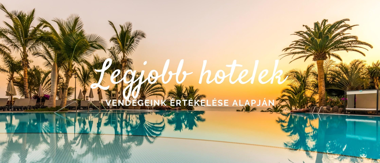 Kanári-szigetek-Tenerife-Gran-Canaria-Fuerteventura-hotelek-szállodák-2