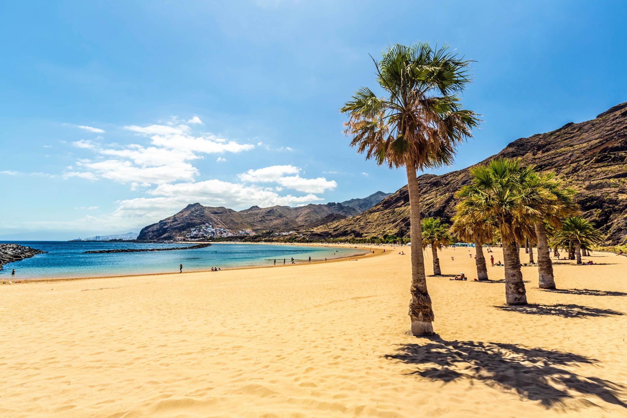 Tenerife-utazás-1