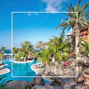 családi-utak-kanari-szigetek-tenerife-playa-paraiso-roca-nivaria-gran-hotel-0