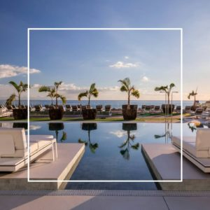 családi-utazasi-ajanlatok-tenerife-la-caleta-royal-hideaway-corales-suites-20