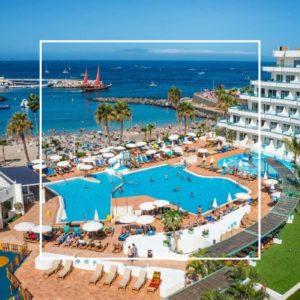 csaladi-utazas-repulovel-tenerife-costa-adeje-hovima-la-pinta-beachfront-family-hotel-39