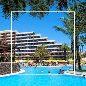 kanari-családi-nyaralas-tenerife-playa-de-las-americas-spring-hotel-bitacora-0