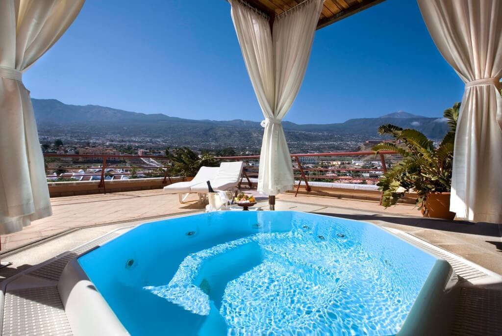 kanari-szigetek-nászút-romantikus-utazas-tenerife-puerto-de-la-cruz-hotel-botanico-40
