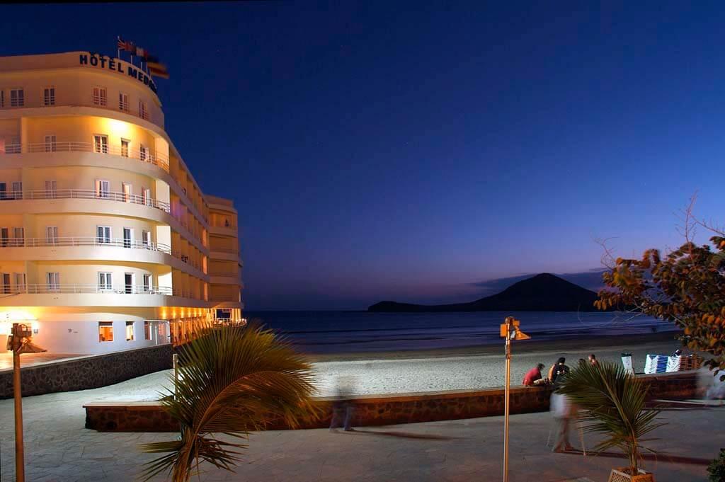 romantikus-nyaralas-tenerife-el-medano-hotel-medano-22