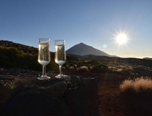 Legromantikusabb hotelek Tenerifén
