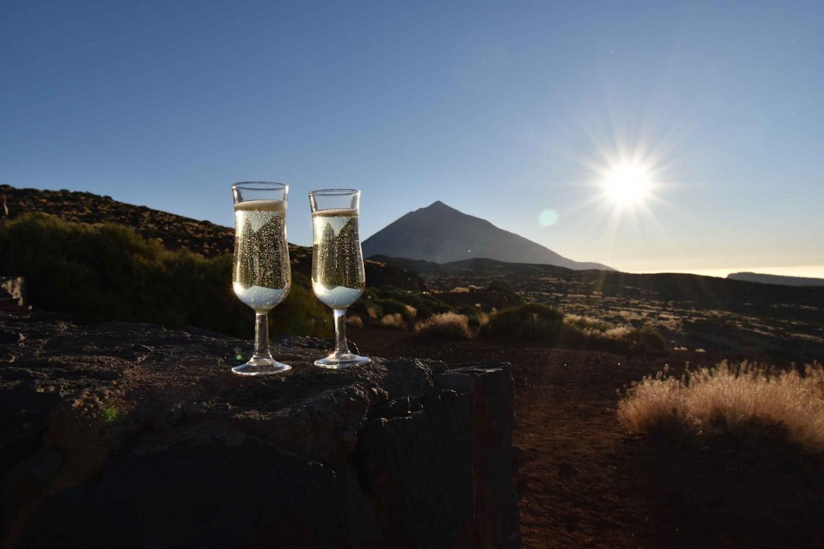 romantikus-nyaralás-tenerife-kanári-szigetek-nászút