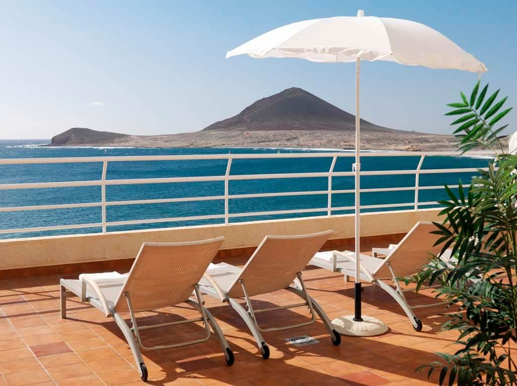 romantikus-nyaralas-tenerife-el-medano-hotel-medano
