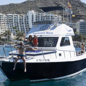 Luxus-Katamarán-Túra-Gran-Canaria